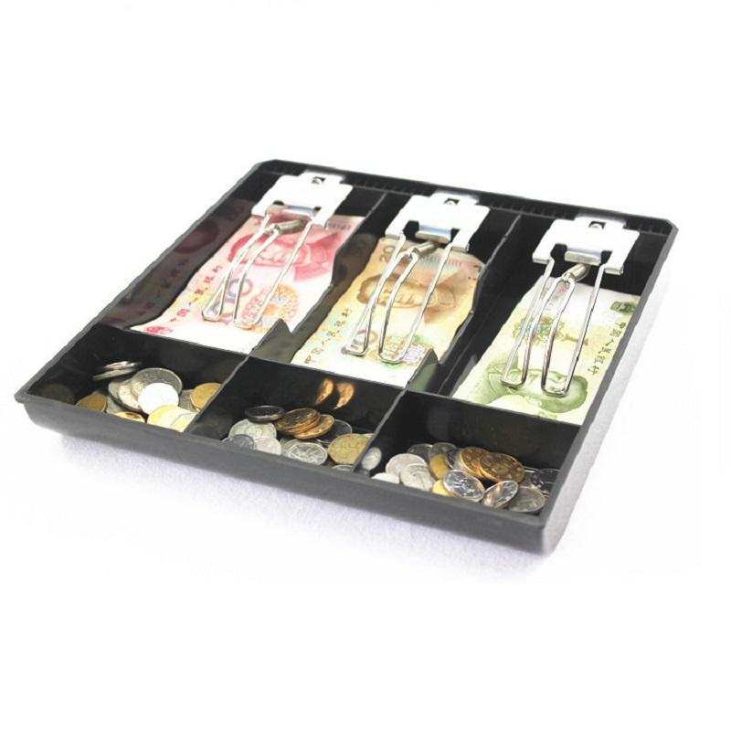 cash register box 20171011_183604_011