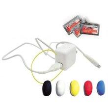 Прочный инструмент для самостоятельного ремонта, инструмент для фиксации силиконовой резины и грязи, самоклеющийся клей, Силиконовый Эластичный пластик, полимерная тесто-глина