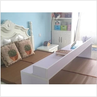 Mueble escritorio ikea awesome craft room makeover using - Comprar en ikea desde casa ...