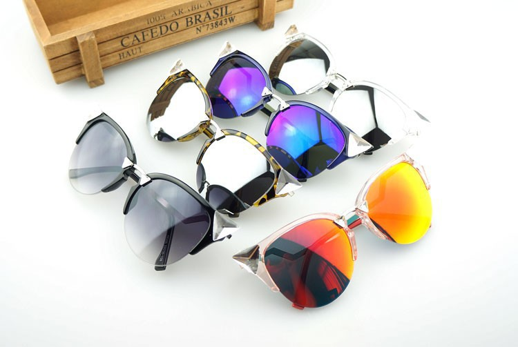 new fashion sunglasses (12)