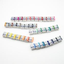 Tintas Winsor Newton Cotman Aquarela Tintas Única Peça Sólida