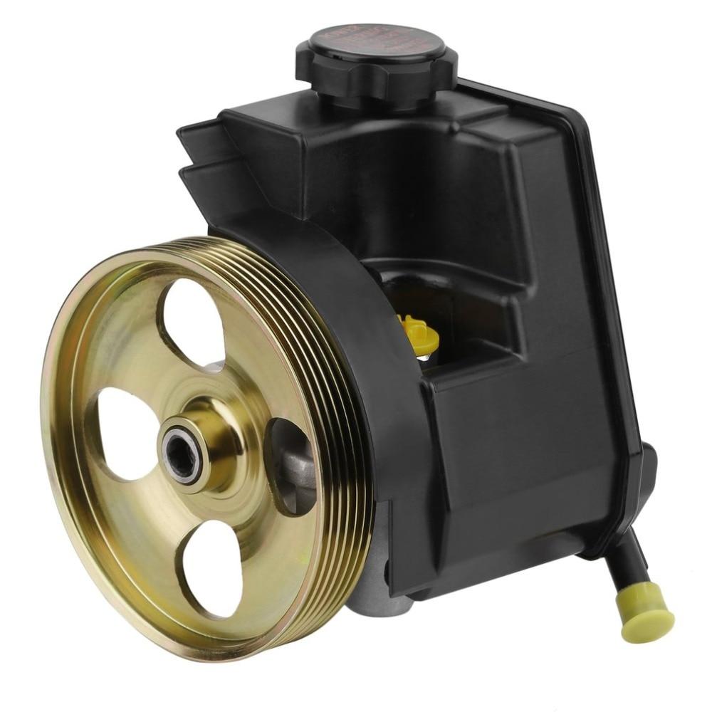 Hydraulic Power Steering Pump For Citroen Xsara N1 1.4 HDi 1.4i 1.6 16V For Berlingo MF 1.1i 1.4i For Xsara Coupe N0 1.4i
