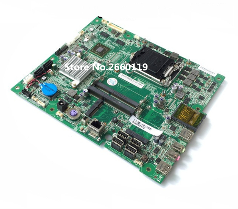 Desktop mainboard for B310 B320 B540 C440 C360 C470 S40-40 B310 V1.0 motherboard Fully tested desktop mainboard for s4040 c360 cih81s motherboard fully tested