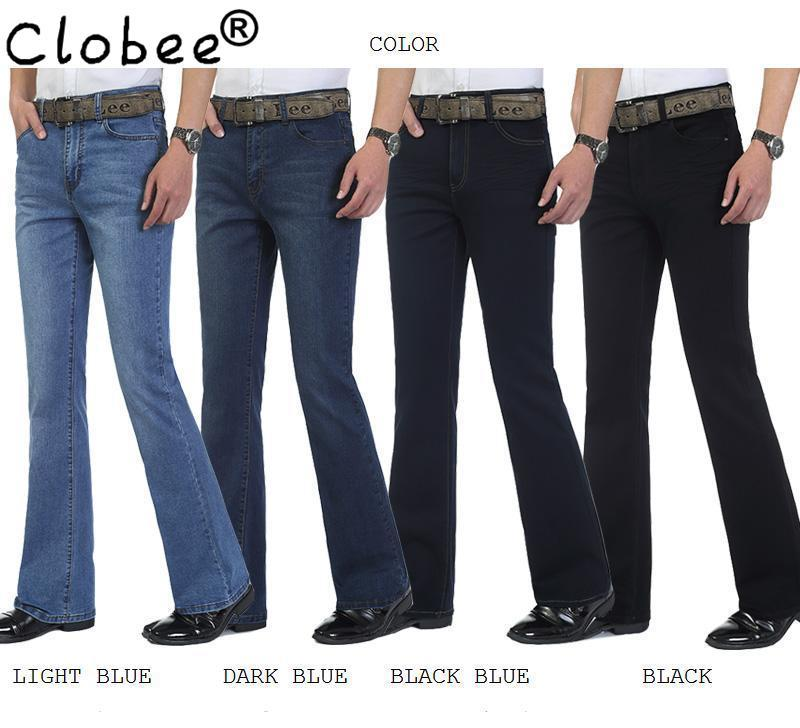 Popular Mens Hippie Jeans-Buy Cheap Mens Hippie Jeans lots from ...