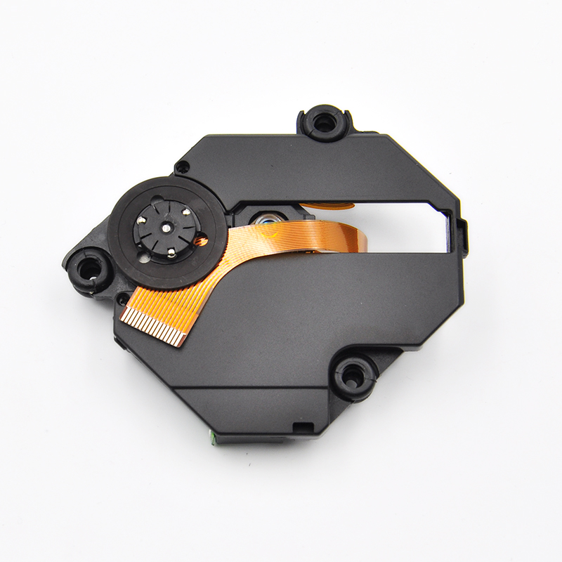 Originale nuovo KSM-440ADM KSM440 KSM440ADM 440ADM PS1 Laser pickupsOriginale nuovo KSM-440ADM KSM440 KSM440ADM 440ADM PS1 Laser pickups