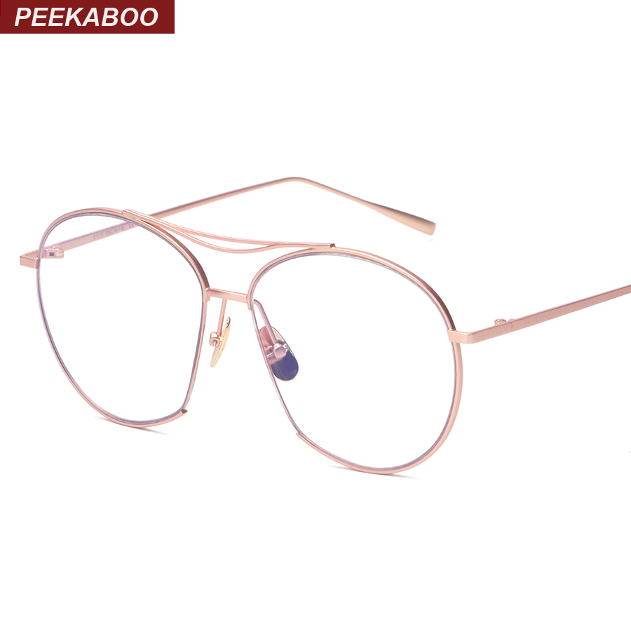 trendy glasses frames  Online Buy Wholesale trendy glasses frames from China trendy ...