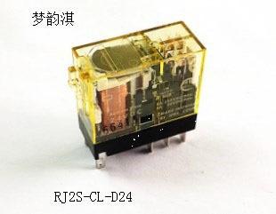 rj2s cl d24 100
