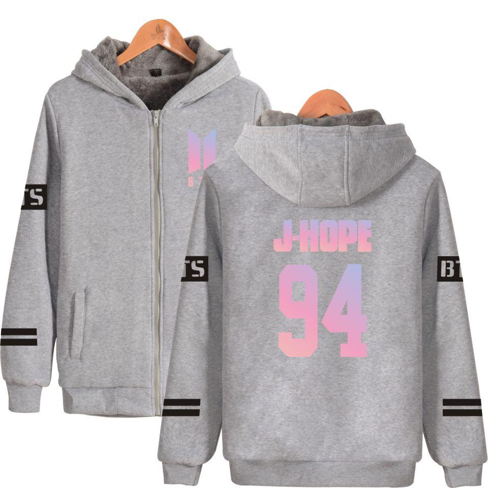 94J (3)