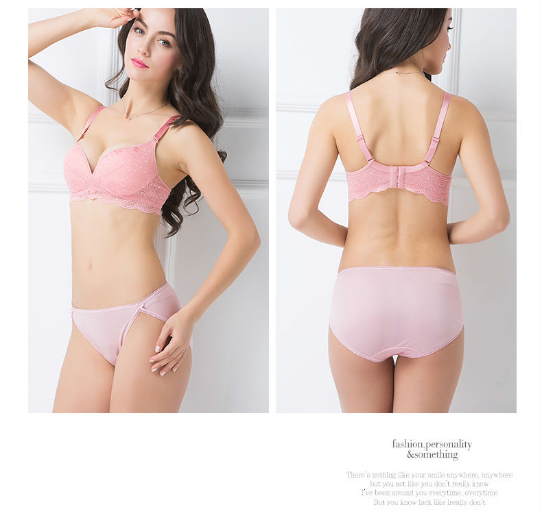 Women Lace Bras Wireless Bralette Seamless Bra Push up 100% Natural silk underwear deporte sujetador reggiseno Free shipping 17