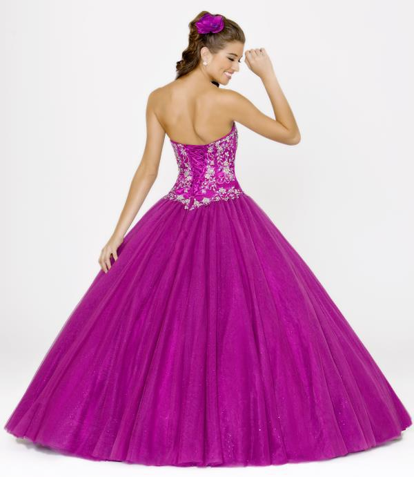 a75fba612c New Arrival 2015 Vestidos Damas Quinceanera Gowns With Jacket Royal Blue  Ball Gown Sweet 15 Prom Dress-in Quinceanera Dresses from Weddings   Events  on ...