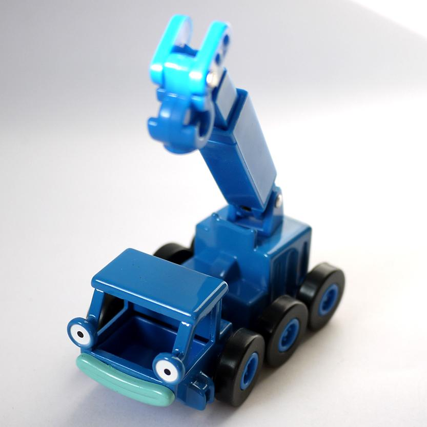 Online Buy Wholesale Bob The Builder Toys From China Bob