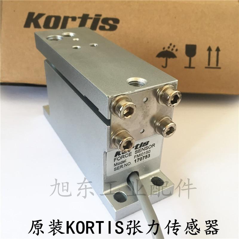 Original KORTIS Section Emperor FMI0050 FMI0150 FMI0300 FMI0500 tension control pressure force sensor сумка emperor mk20380 2014