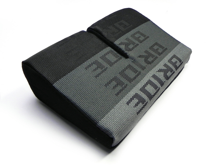 Bride Seat Cushion 3pcs For Low Max (16)
