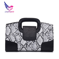 Lkprd 2018 Hand Luxury Fashion Charm High Design Brand Exquisite Luxury Handbags And Classic Package Bag