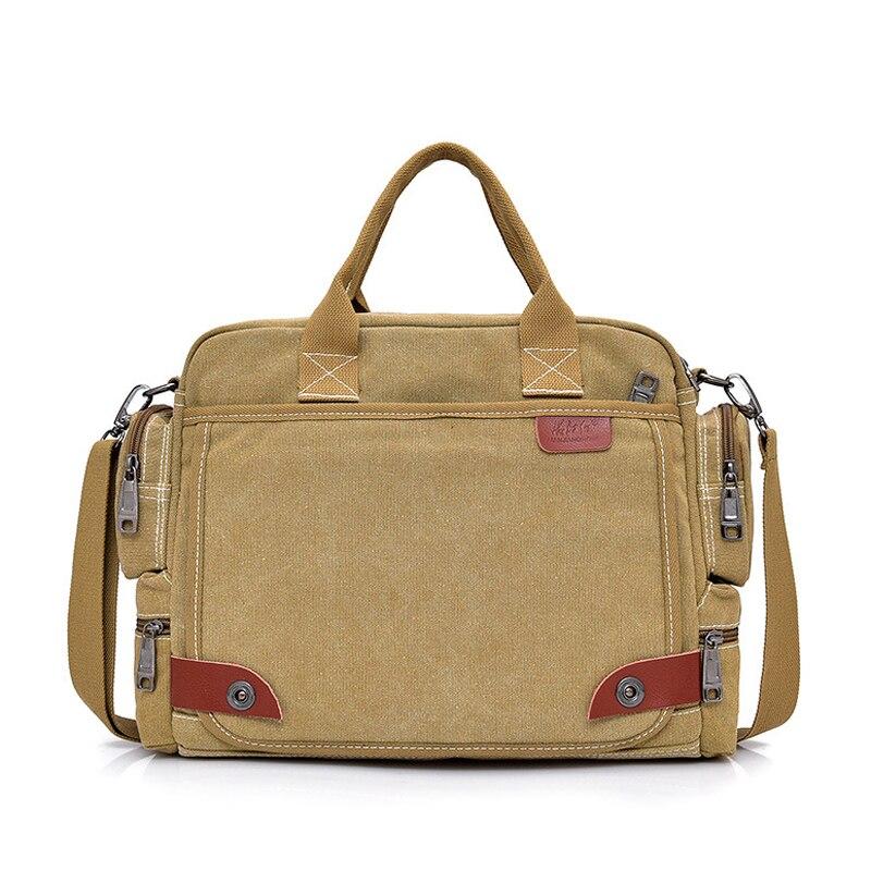 2018 Hohe Qualität Oxford Reisetaschen Frauen Männer Tasche Kapazität Doppel Schicht Tasche Cube Wochenende Taschen Kz601