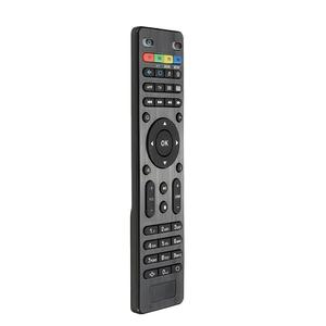 Image 3 - Mag 250 Mag250 remplacement Mag254 sans fil universel Rf télécommande pour contrôleur Tv Box 254 W1 256 257 322 tv décodeur