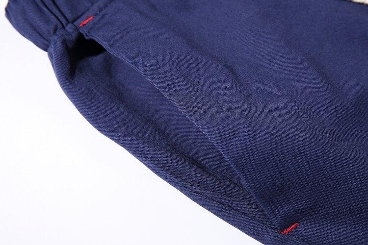 Vorverkauf 2018 Winter Casual männer Pullover Oansatz Gestreiften Slim Fit Knittwear Herren Pullover Pullover Pullover Männer Ziehen Homme