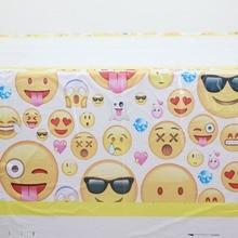 Creative Design Tablecloth