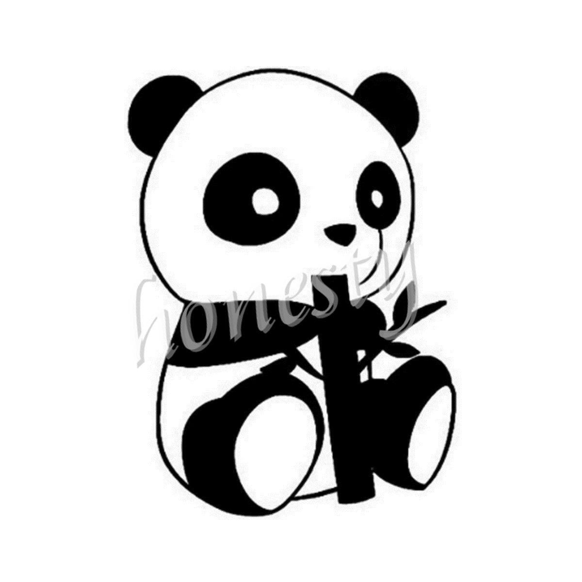 Red Pandas A Home