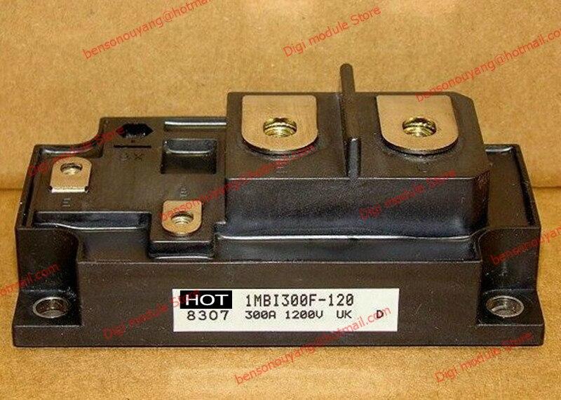 1MBI300F-120 Free Shipping1MBI300F-120 Free Shipping