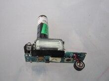 Camera Repair Replacement Parts Samsung ES55 ES60 flash group