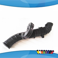 Air intake for Honda Chinese supplier rubber hose OE no 17228 PAA G00
