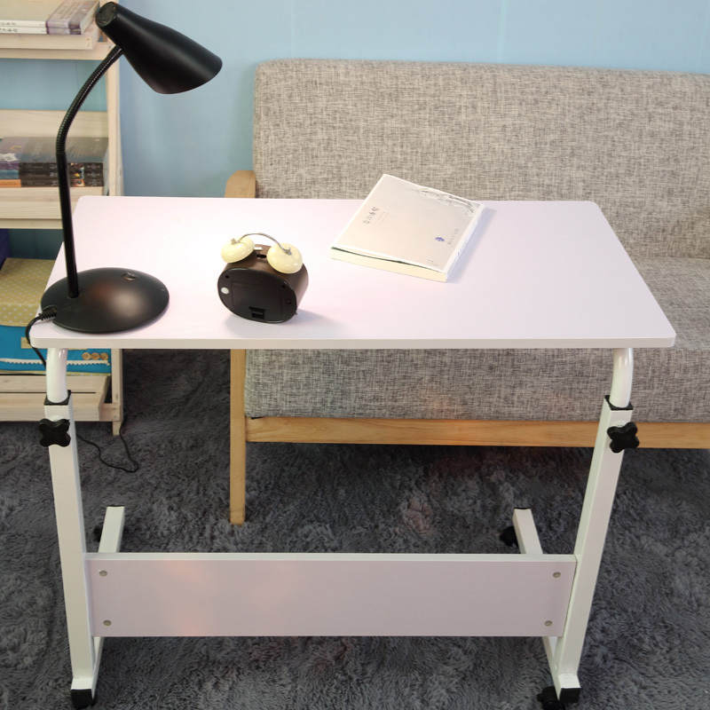 Ikea Mobile Notebook Computer Tables