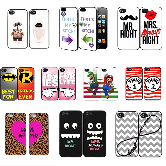 Coque Iphone Mario