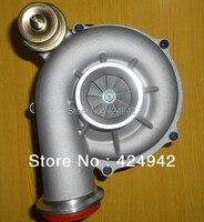 Gtp38 702012 702012 1831383c93 1831383c92 turbocompressor para ford f350 f250 powerstroke 275hp curso de potência