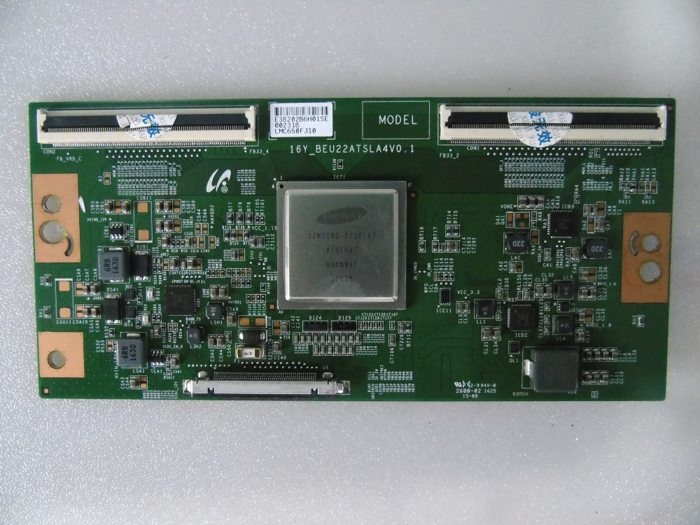 16Y-BEU22ATSLA4V0.1 Good Working Tested