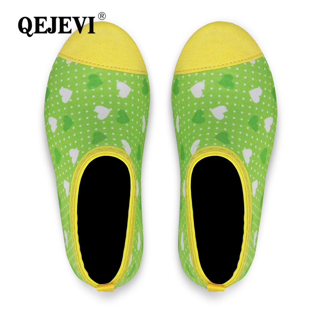 abb23c43e5c4e9 Detail Feedback Questions about Beach Shoes for Kids Cute Water Shoes Boys  Girls Sports Barefoot Skin Exercise Run Walk Sneakers Children Baby  Footwear ...