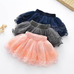 b27942c8ff1b top 10 most popular white skirts for girls kids brands