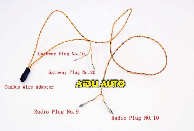 Can Bus Wiring Harness - Wiring Diagrams Can Wiring on power cable, earthing system, wiring diagram, copper conductor, electric power transmission, power cord, can go, ground and neutral, circuit breaker, distribution board, electrical engineering, alternating current, can filter, electric motor, national electrical code, three-phase electric power, can dimensions, knob-and-tube wiring, electric power distribution, electrical conduit, can wire, ac power plugs and sockets, can fan, can frame, can design,