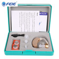 Bte Hearing Aids  / Hearing Amplifier /Analog Bte Hearing Aid S-8B Free Shipping