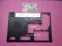 New Original For Lenovo ThinkPad L420 L421 Base Bottom Cover Case FRU 04W1737