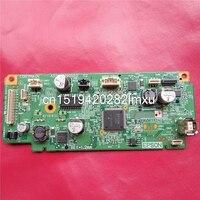 L3110 Main board motherboard Mainboard for Epson L3100 printer Update L3109 L3118 L3100 L3116 L3117 L3109 2195955