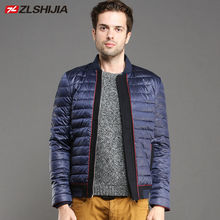 Down Jackets Directory of Jackets &ampamp Coats Men&amp39s Clothing