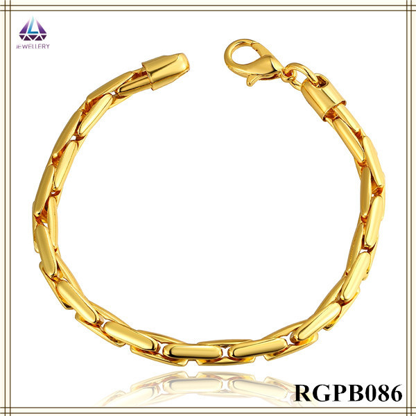 Latest Arrival High Quality Saudi Designer Gold Jewelry Ladies Smart