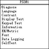 ps201 2