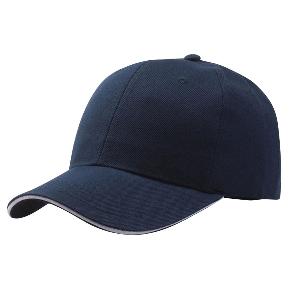 Women Men   Baseball     Cap   Snapback Hat Hip-Hop Adjustable Fashion Luxury Casual Hat Gift