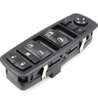YAOPEI 4602632AG NEW-Master Power Window Door Switch Driver Side For Dodge Journey Nitro Jeep Liberty