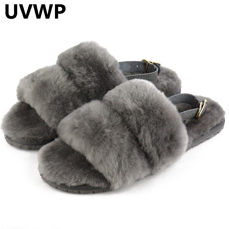 Shop our collection of women's slippers online at Macy's. Browse the latest trends and view our great selection of women's comfort shoes. you'll love the look and feel of these shoes. From satin and faux fur to cashmere and fleece, the options for finding the comfiest pair are endless!