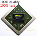 100% test very good product 216-0811000 216 0811000 bga chip reball with balls IC chips