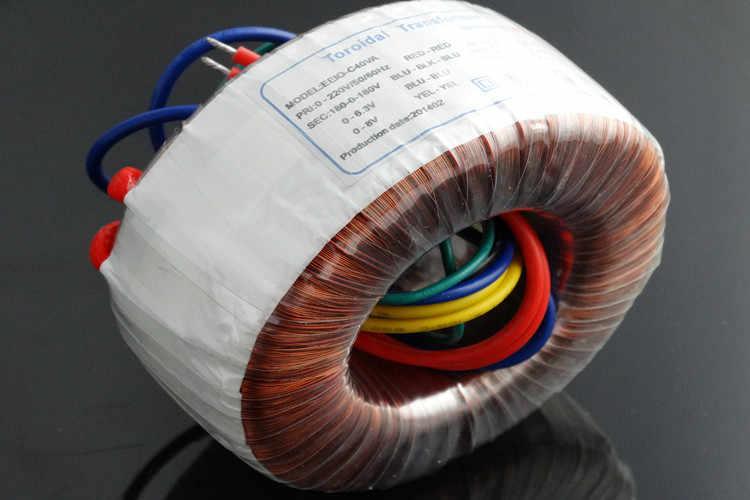 גבוהה כוח 6N3/GE5670 צינורות מיישר צינור HIFI מגבר מגבר לוח DIY ערכת (עם טבעתי שנאי)