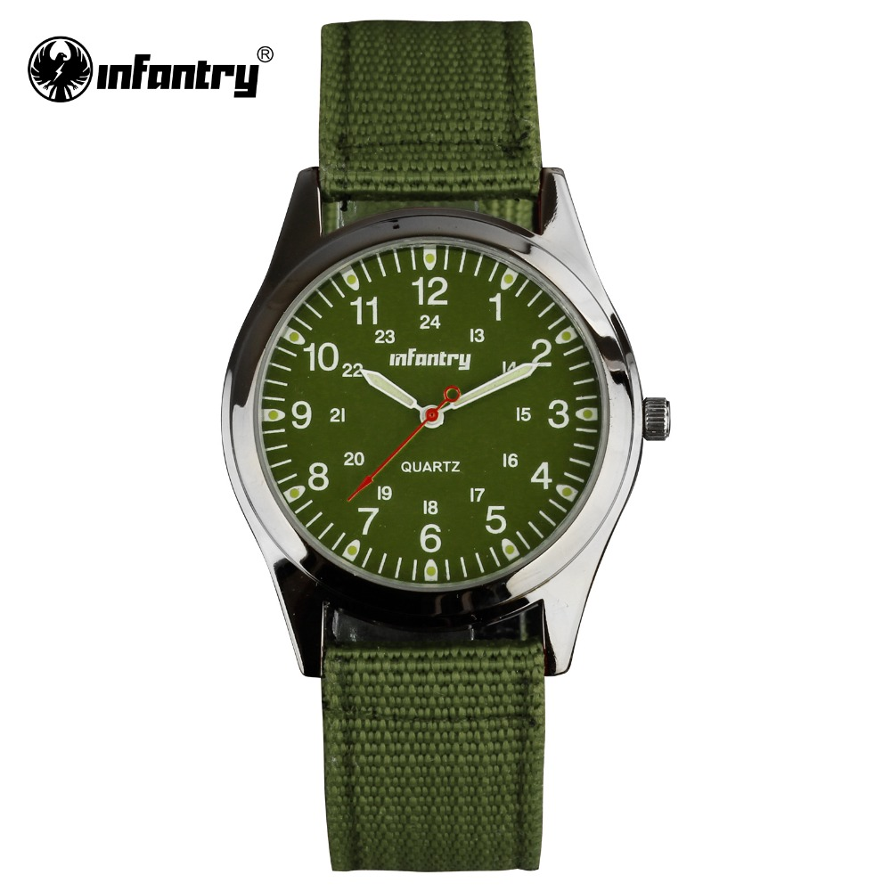 japan dp silver watch men tone watches diver green com face display amazon invicta analog s pro