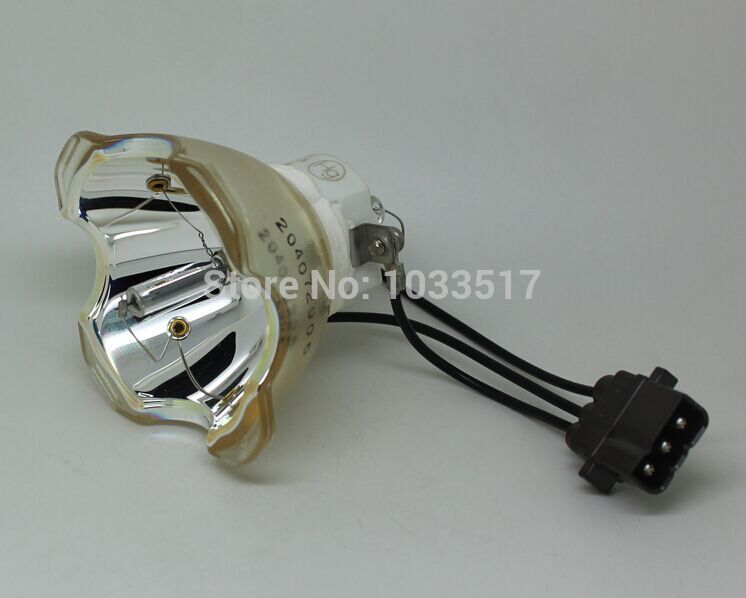 Projector  Lamp Bulb POA-LMP136-/610-347-5158 / LMP136 for SANYO PLC-ZM5000L PLC-XM150L PLC-ZM5000 PLC-WM5500 plc xm150 plc xm150l plc wm5500 plc zm5000l poa lmp136 for sanyo compatible projector lamp bulbs with housing