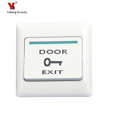 Yobang security exit button panel for electric door door touch button push home release switch panel.jpg 250x250