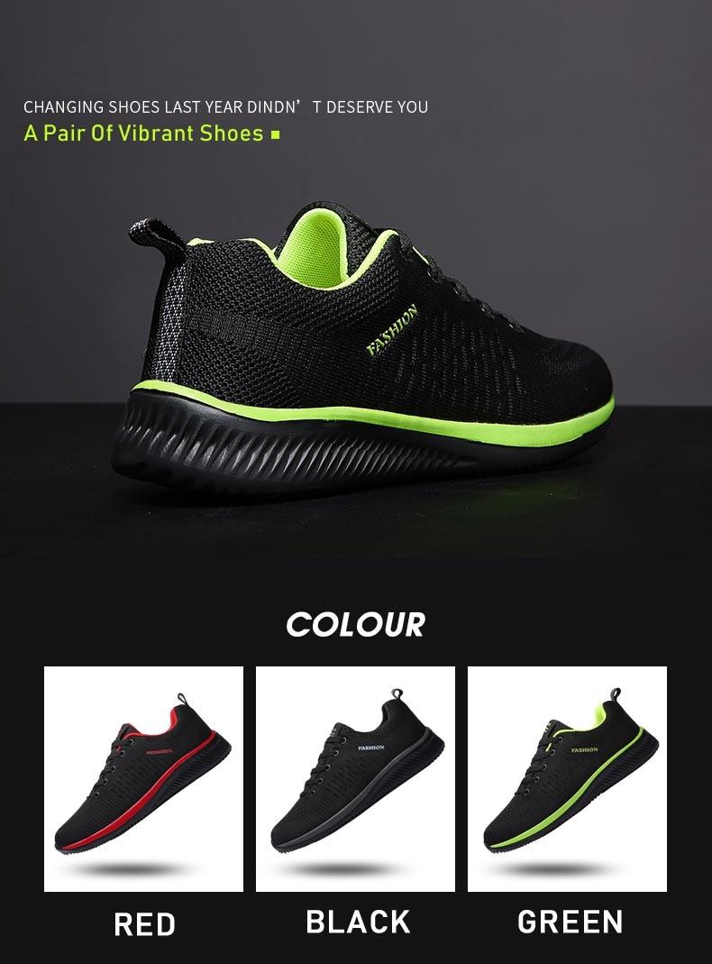 HTB1dp6vQNnaK1RjSZFtq6zC2VXaD Casual Shoes Men Sneakers Zapatos De Hombre Trainers Mens Sneaker Tenis Basket Homme Chaussure Man Shoe For Fashion Zapatillas