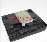 print head for Epson TX320 F181010 TX210 TX219 TX215 TX235 TX125