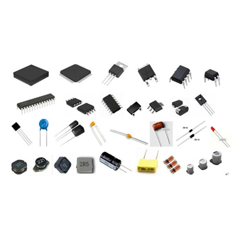 Maysin componenti elettronici servizio one-stop